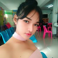 Photo 55524 for karn4 - Thai Romances Online Dating in Thailand