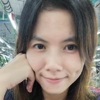 Photo 45715 for Babymine - Thai Romances Online Dating in Thailand