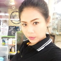 Photo 44754 for Jeeji - Thai Romances Online Dating in Thailand
