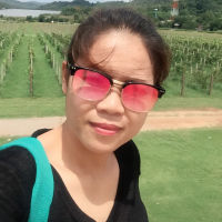 フォト 44755 のために Jeeji - Thai Romances Online Dating in Thailand