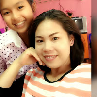 Photo 44758 for Jeeji - Thai Romances Online Dating in Thailand