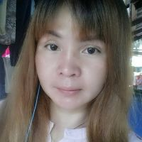 Nice to meet you  - Thai Romances Dating