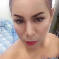 Photo 44812 for Pimmy36 - Thai Romances Online Dating in Thailand