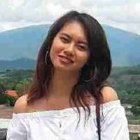 Photo 50813 for Monica28 - Thai Romances Online Dating in Thailand