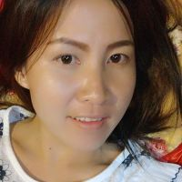 Photo 44842 for Amayy - Thai Romances Online Dating in Thailand