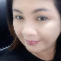 صور 44935 إلى Somon - Thai Romances Online Dating in Thailand