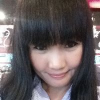 Photo 44944 for Aunsuchanya - Thai Romances Online Dating in Thailand
