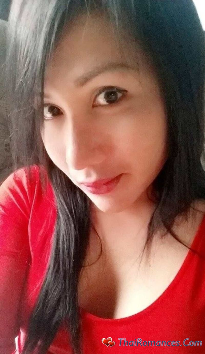 cagayan de oro single hispanic girls Sign up today to browse single latino women and single latino men  meet loads of available single women in cagayan de oro city with mingle2 showing girls of any.
