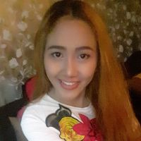 Photo 44986 for Ploypuzzle - Thai Romances Online Dating in Thailand