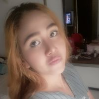 Photo 44987 for Ploypuzzle - Thai Romances Online Dating in Thailand