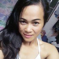 Photo 44995 for rujirauthai11 - Thai Romances Online Dating in Thailand