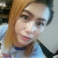 @_@ - Thai Romances Dating