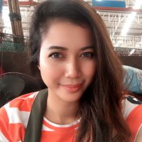 Photo 45046 for pppp - Thai Romances Online Dating in Thailand