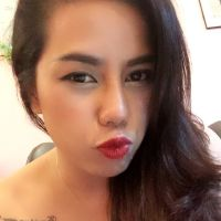 Photo 45051 for Myydestiny1112 - Thai Romances Online Dating in Thailand