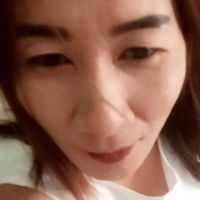 Hình ảnh 45071 cho Kungvita - Thai Romances Online Dating in Thailand
