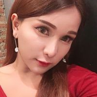 Mie single woman from Bangkok, Bangkok, Thailand