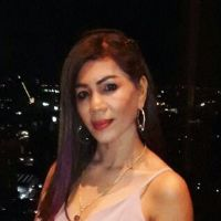 Photo 63846 for Maleewhile - Thai Romances Online Dating in Thailand