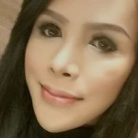more single ladyboy from Bang Khun Thian, Bangkok, Thailand