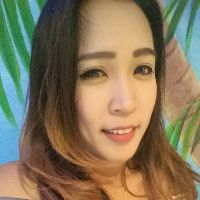 Photo 45241 for Kif - Thai Romances Online Dating in Thailand