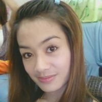 Photo 55637 for LoveLove - Thai Romances Online Dating in Thailand