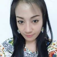 Photo 59437 for LoveLove - Thai Romances Online Dating in Thailand