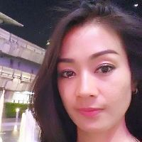 Photo 59439 for LoveLove - Thai Romances Online Dating in Thailand