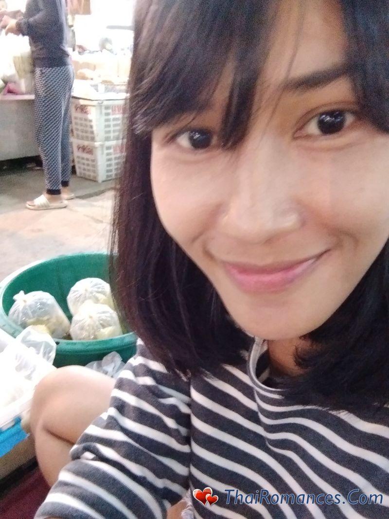 phetchabun catholic girl personals Many phetchabun girls here 100% free phetchabun dating site.