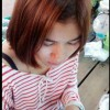 Photo 45311 pour Aeng - Thai Romances Online Dating in Thailand