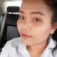 Normal girl  - Thai Romances Dating