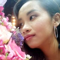 รูปถ่าย 45341 สำหรับ PinkyKlukong - Thai Romances Online Dating in Thailand