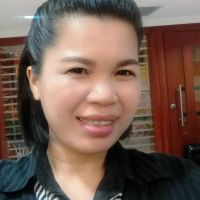 Photo 45343 for Thipza - Thai Romances Online Dating in Thailand