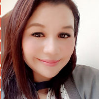 Photo 45356 for CHERY - Thai Romances Online Dating in Thailand