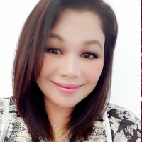 Photo 45359 for CHERY - Thai Romances Online Dating in Thailand