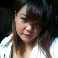 Photo 45391 for niracha - Thai Romances Online Dating in Thailand