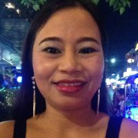 Photo 4008 for Vietnamese - Thai Romances Online Dating in Thailand
