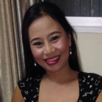 online dating vietnamese toyboy dating in kenya