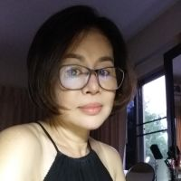 照片 45482 为 Nanthana - Thai Romances Online Dating in Thailand