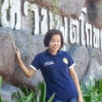 Photo 45483 for Nanthana - Thai Romances Online Dating in Thailand