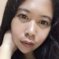 Photo 45500 for Alonelyin - Thai Romances Online Dating in Thailand