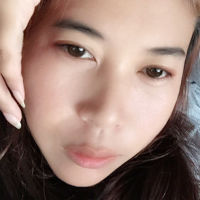 Photo 45501 for Alonelyin - Thai Romances Online Dating in Thailand