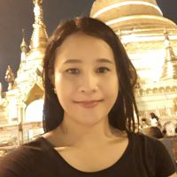صور 45509 إلى Minkswiftie - Thai Romances Online Dating in Thailand