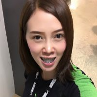 照片 45523 为 mAmmAm - Thai Romances Online Dating in Thailand