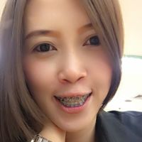 照片 45524 为 mAmmAm - Thai Romances Online Dating in Thailand