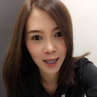 照片 45525 为 mAmmAm - Thai Romances Online Dating in Thailand
