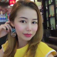 Photo 45547 for Nam0826 - Thai Romances Online Dating in Thailand