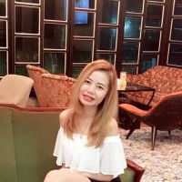 Foto 45548 untuk Nam0826 - Thai Romances Online Dating in Thailand