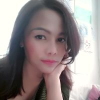Photo 45583 for Antra - Thai Romances Online Dating in Thailand
