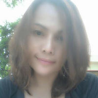 Photo 45588 for Antra - Thai Romances Online Dating in Thailand