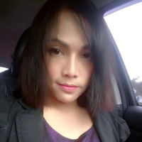 Photo 45590 for Antra - Thai Romances Online Dating in Thailand