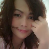Photo 51269 for Antra - Thai Romances Online Dating in Thailand
